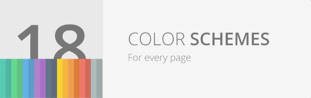 AMY Theme - Creative Multi-Purpose WordPress Theme