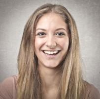 face-5