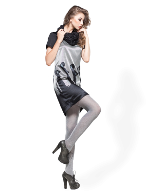 fashion-02t