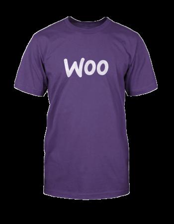 wooh-t-04