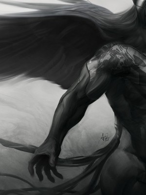 artwork_artgerm_like_a_boss_god_directors_1920x1080_25178