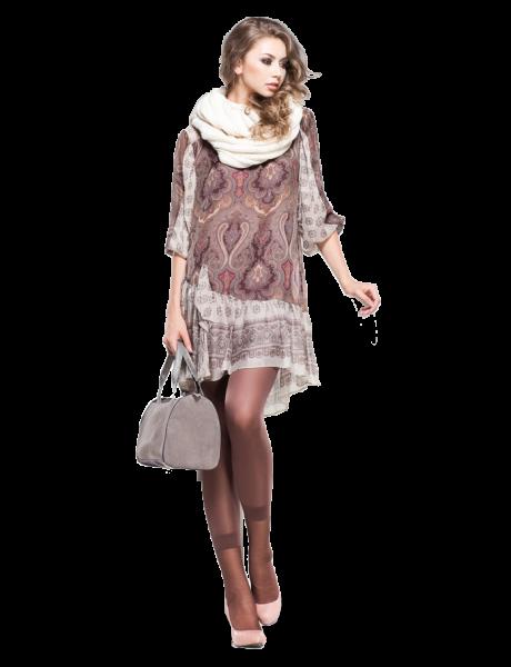 fashion-01t