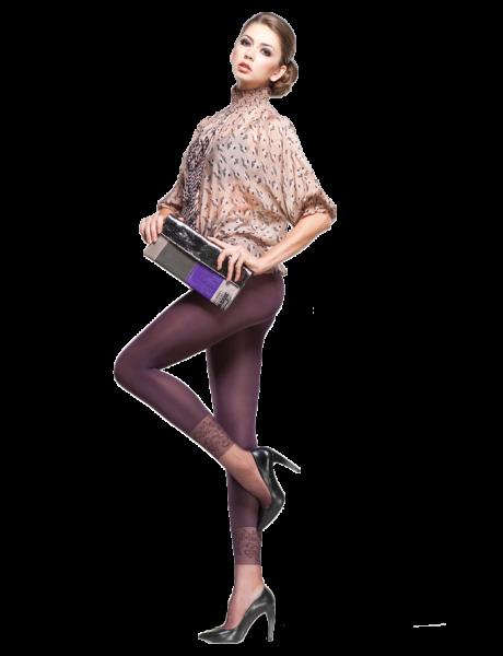 fashion-03t