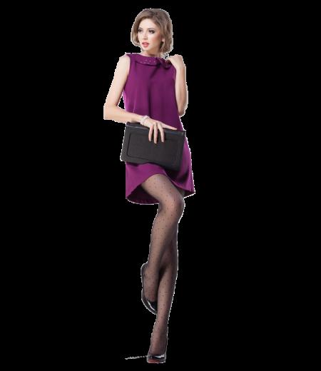 fashion-05t