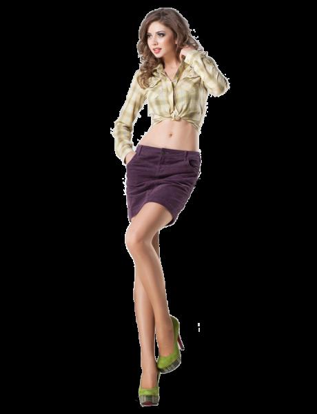 fashion-07t