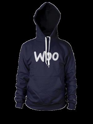 wooh-09
