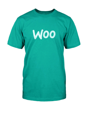 wooh-t-01
