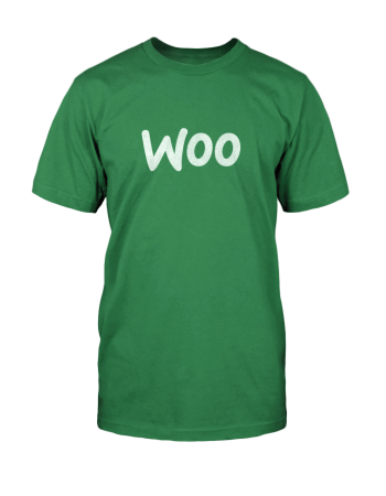 wooh-t-02