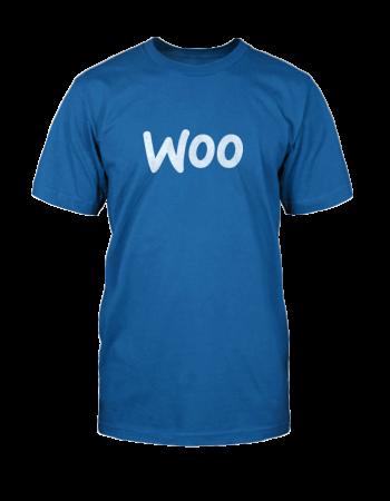 wooh-t-03