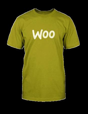 wooh-t-05