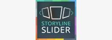 Storyline 3d Slider