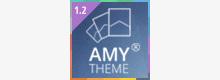 AMY Theme