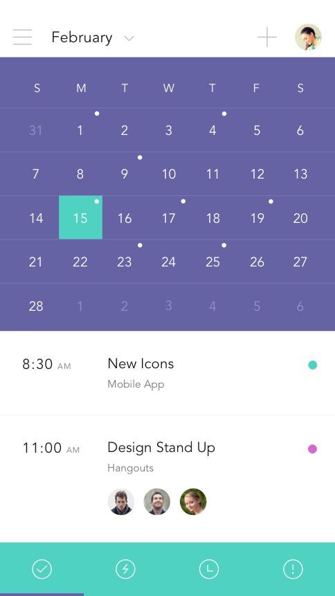 screen-3-5-calendar