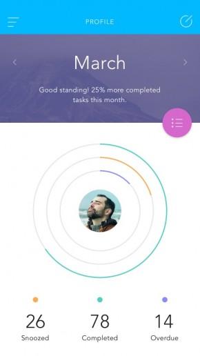 screen-7-10-profile