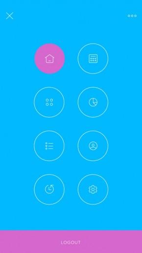 screen-7-13-navigation