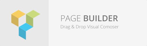 AMY Theme - Creative Multi-Purpose WordPress Theme - 11
