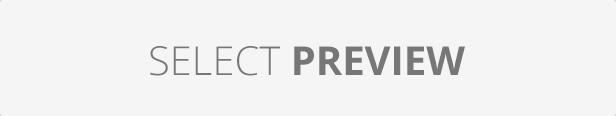 AMY Theme - Creative Multi-Purpose WordPress Theme - 3