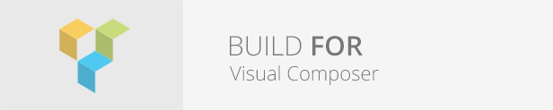 AMY Slider for Visual Composer 2