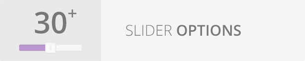 AMY Slider for Visual Composer 5