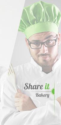 Share It - Timeline WordPress Theme - 3