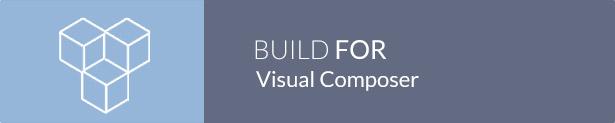Stack Slider add-on for Visual Composer 3