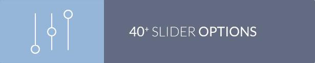 Stack Slider add-on for Visual Composer 4