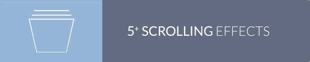 Stack Slider add-on for Visual Composer 5